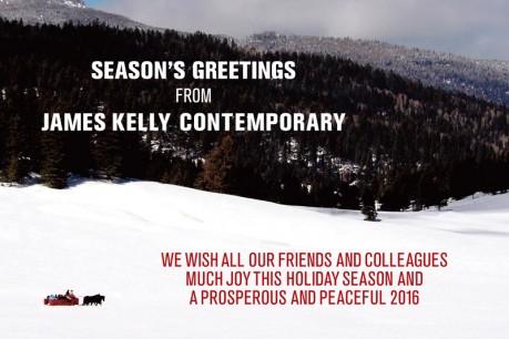 KELLY-XMAS-2015-a